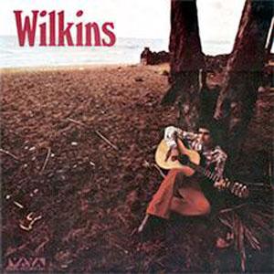 wilkins1973