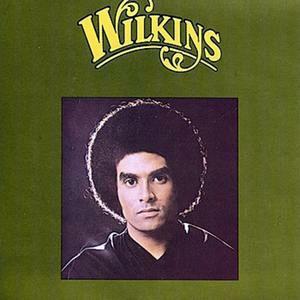 wilkins1975